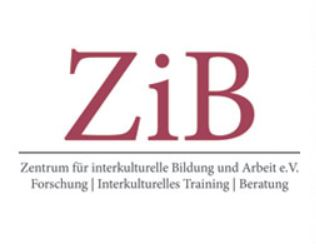 Image result for zib logo ahrensburg