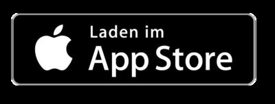 App Store Sharemagazines