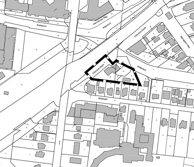bebauungsplan nr 73 1 nderung ahrensburg