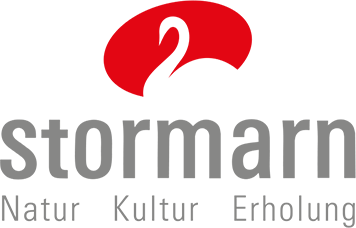 Tourismusmanagement Stormarn
