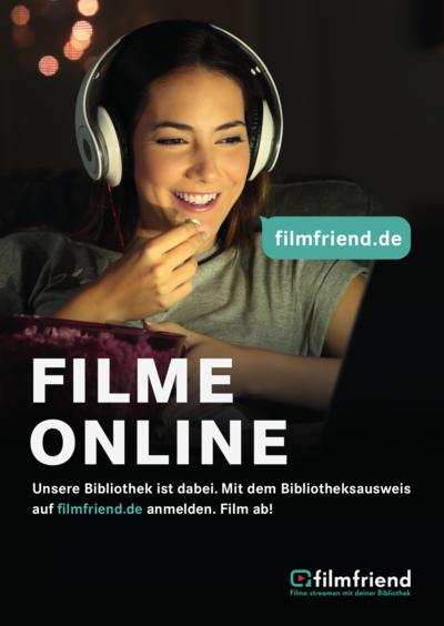 filmfriend.de
