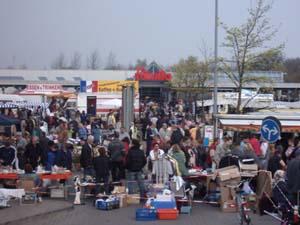 Hochberg Flohmarkt Termine 2019 Memmingen 2019 12 02