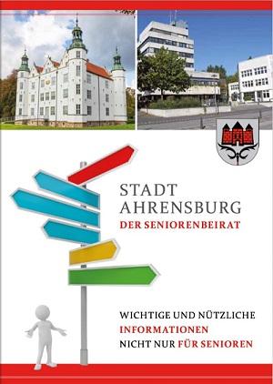 Informationen für Senioren